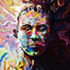 HadesPixels's avatar