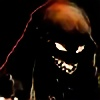 HadesReaper's avatar