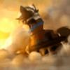 HadesShadow92's avatar