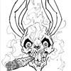 HadesWarren's avatar