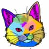 HadesWarriorsShark's avatar