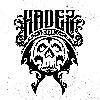 hadezdraw's avatar