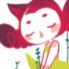 hadh's avatar