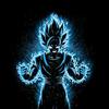 hadi7pk's avatar