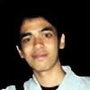 hadiana's avatar