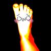 Hadibug811's avatar