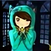 hadicacauhate's avatar