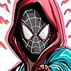 Hadidaw's avatar