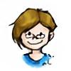 hadidjah's avatar