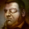 hadim84's avatar