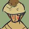 hadiprayogo's avatar
