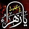 hadishamsedin's avatar