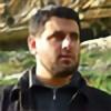 HADISHAMSSEDIN's avatar