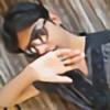 hadishayan's avatar