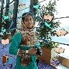 hadismalekie's avatar