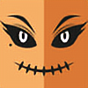 Hado-Abyss's avatar