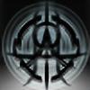 HADOCON's avatar