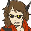 HADOKENHero's avatar