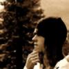 Hadomaru's avatar