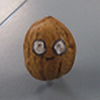 HadouKenny's avatar
