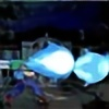 HadoukenResident's avatar