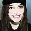 Hadoy-Z's avatar