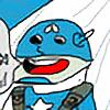 HadrasVorshoth's avatar