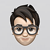 hadret's avatar