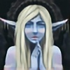 hadriabeth's avatar