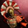 HadrianRomulus's avatar