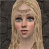 HadrieliaGreenleaf's avatar