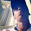 hadriioc's avatar