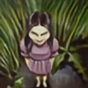 hadthestrangestdream's avatar