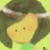 hadu48's avatar
