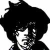 HaDugan's avatar