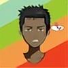 Haduken29's avatar