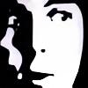 haduken32's avatar