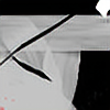 Hadvese's avatar
