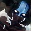 Hadvi's avatar