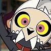 hadwin2010's avatar
