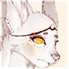 hae-rose's avatar