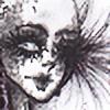 haecceityx's avatar
