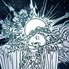 Haededra's avatar