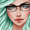 HaeDoesGraphics's avatar