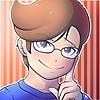 Haedonrocks's avatar