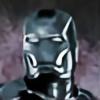 haedus's avatar