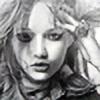 haekyung's avatar