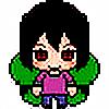 HaelatheFangirl's avatar