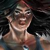 HaelCius's avatar