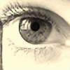 haelii's avatar